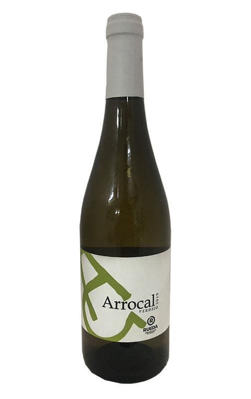 Arrocal Verdejo 2019